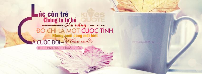 lc3bac-cc3b2n-tre1babb-chc3bang-ta-te1bbab-be1bb8f-cho-re1bab1ng-c491c3b3-che1bb89-lc3a0-me1bb99t-cue1bb99c-tc3acnh